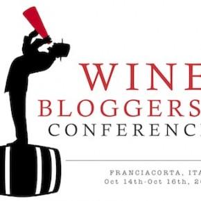 European Wine Blogger Conference aspettaci