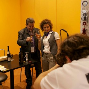 A Vinitaly all about Artis