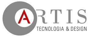 Artis blog